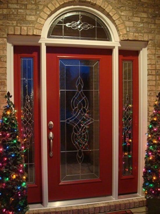1000 Ideas About Fiberglass Entry Doors On Pinterest