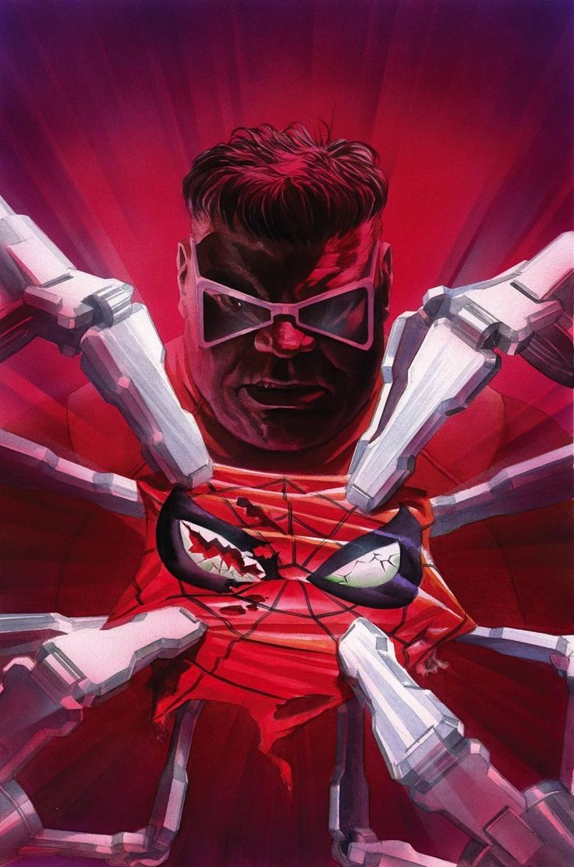 19 best the amazing spiderman images on pinterest amazing