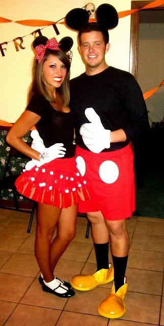 halloween costumes - Black Dynamite Halloween Costume