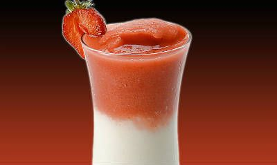 Awesome Cuisine gives you a simple and tasty Virgin Miami Vice Recipe. Try this Virgin Miami Vice recipe and share your experience. For more recipes, visit our website www.awesomecuisine.com