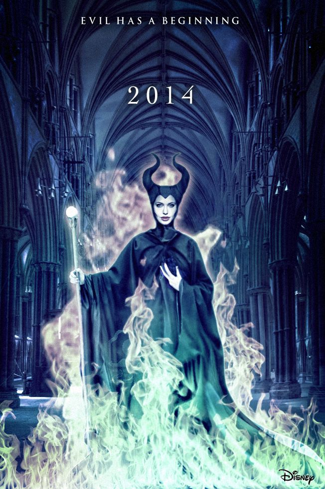 27 best maleficent 2014 movie posters images on pinterest