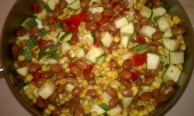 98 best images about NativeAmerican Recipes on Pinterest