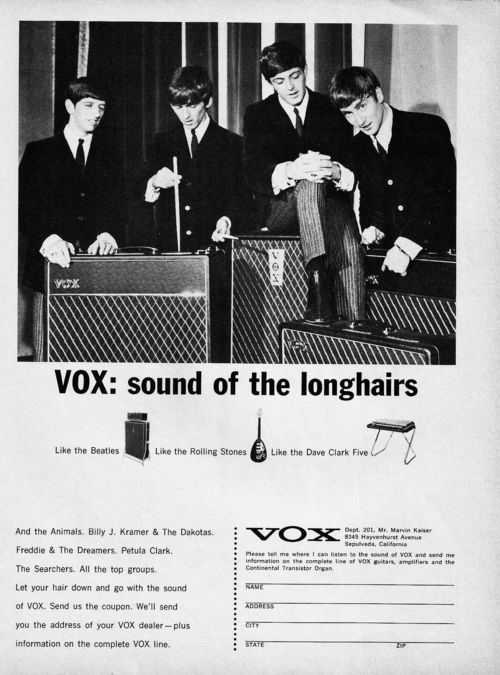 longhairs… get it???? because they had long… oh nevermind. (With images)   The beatles, The dave ...