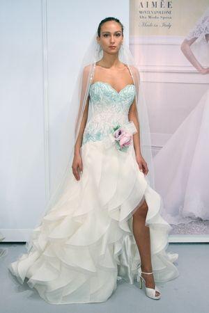 Wedding Dresses in VA