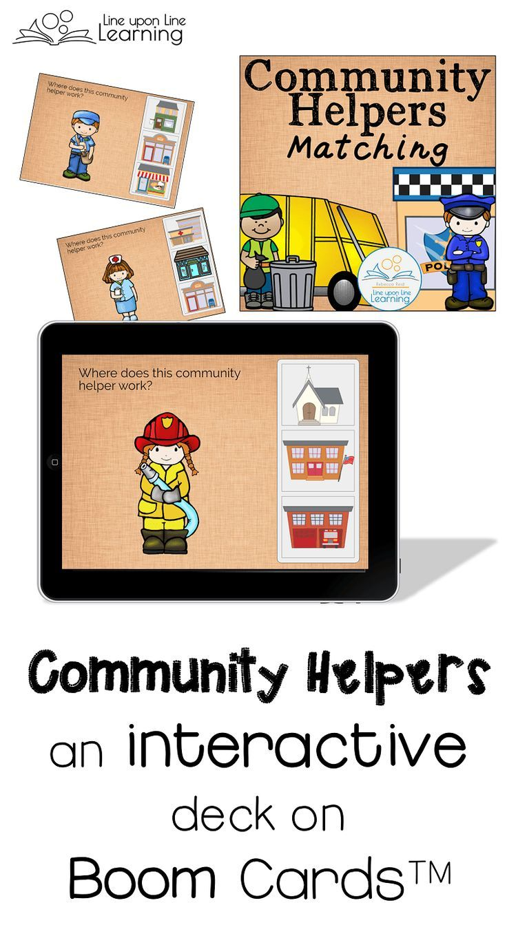70 best theme community helpers images on pinterest community
