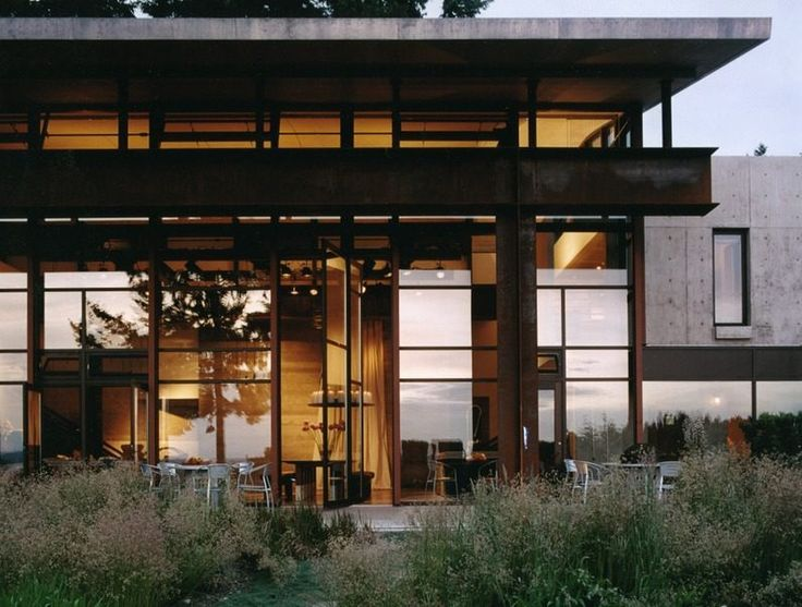 17 best images about concrete houses on pinterest texas for Concrete house texas