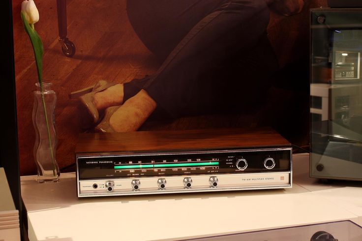 National Panasonic RE7670B Vintage Technics Stereo Set Vintage Audio Shop 3 Maja 19 Katowice Poland www.vintageaudio.pl Mobile: +48722117722 Mirek +48607611300 Lukas #VintageAudio #Audio #Vintage #turntable #phono #vinyl #records #music #hifi #hifiaudio #highend #highfidelity #highendaudio #stereo #stereophile