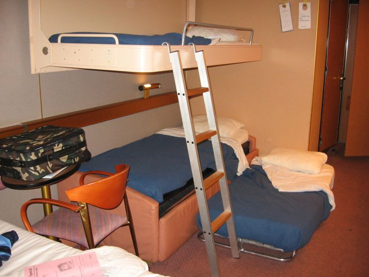 17 best images about cruise ship cabins on pinterest for Balcony room cruise ship