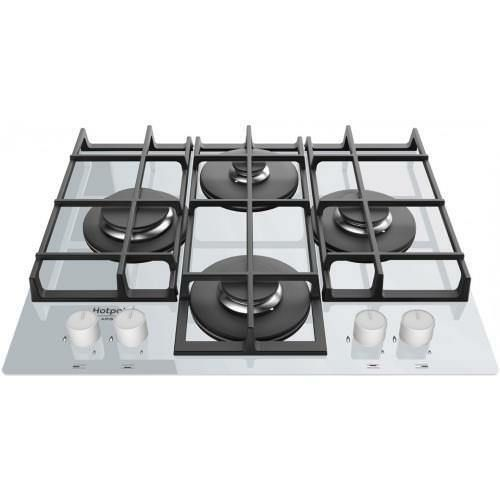 Epingle Sur Cuisson Electromenager
