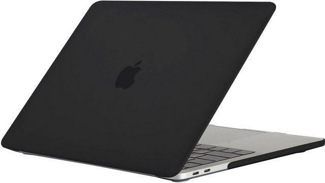 Tablettasche »Clip On cover for Macbook Pro 13&#3…