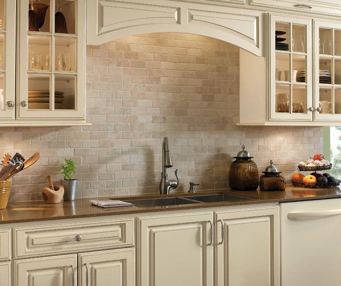ivory kitchen cabinets what colour countertop | My Web Value