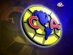 Club America | Download HD Wallpapers