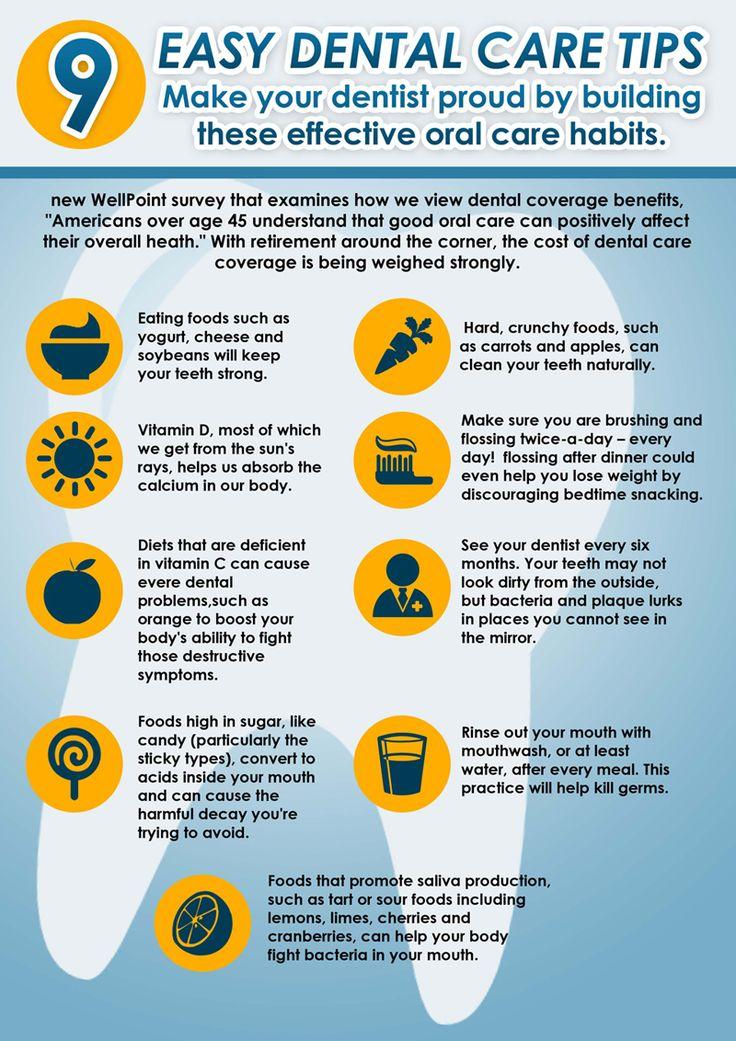 1000 Ideas About Dental Care On Pinterest Dental Laser