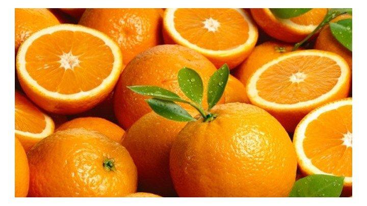 Πορτοκάλι: Το θαυματουργό φρούτο που χαρίζει υγεία και ομορφιά
