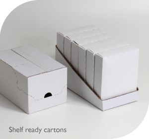 shelf-ready-cartons.png 300×280 pixels