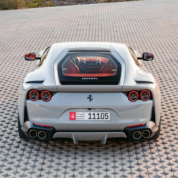 pinterest max, 2020 Süper araba, Luxury sports cars