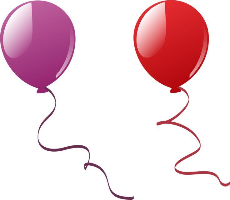 balloons___free_vector_by_lazulisrose-d3alwzm.png (900×784)