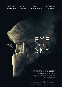 Watch Eye in the Sky 2015 Online Full Download Movie:- http://www.4kmoviehub.com/eye-in-the-sky-2015