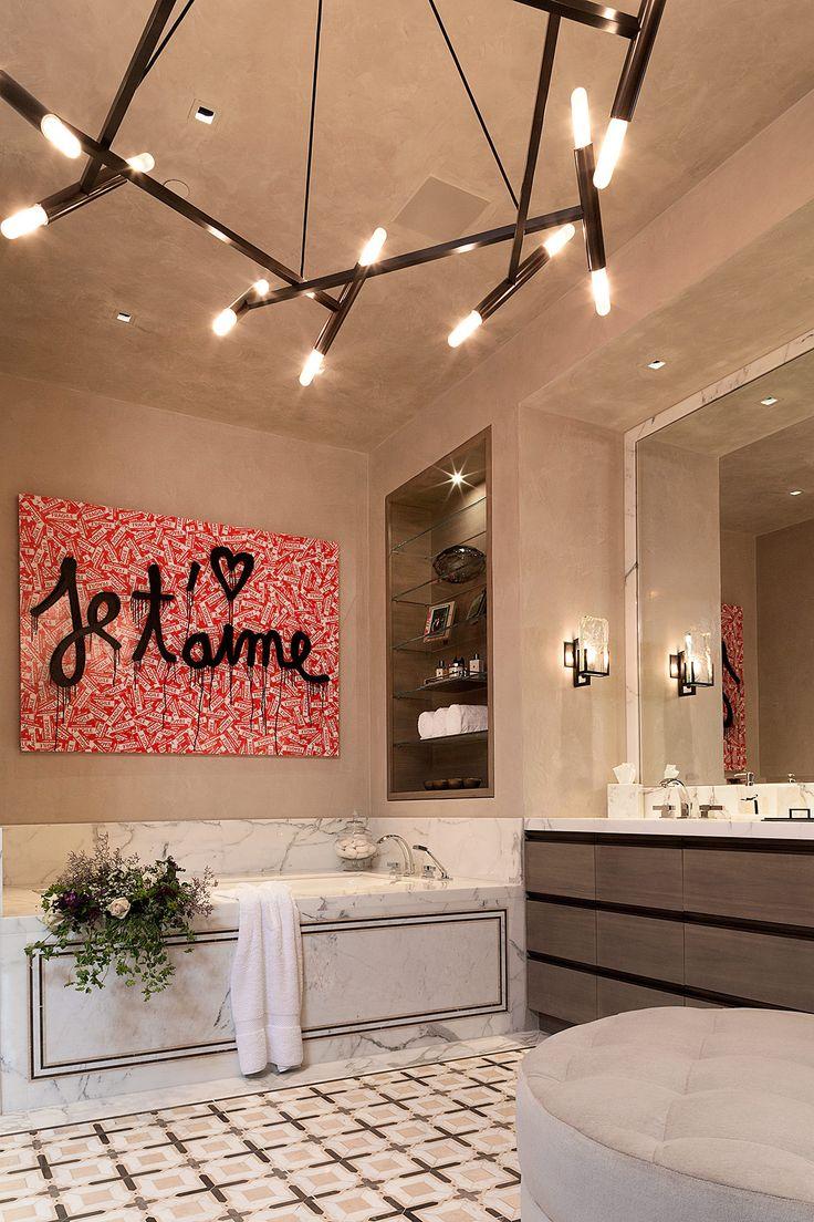 225 best baños cool images on pinterest   bathroom ideas