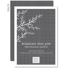 10 best professional xmas images on pinterest business cards business holiday cards m4hsunfo