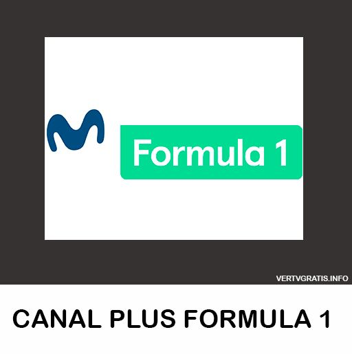 Ver Hd Canal Movistar Formula 1 En Vivo Por Internet Vercanalesonline Fórmula 1 Futbol En Vivo Formula 1 En Vivo