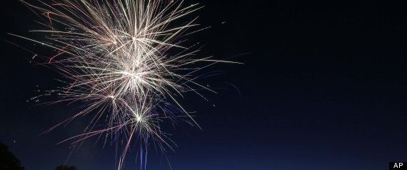 #Fireworks Sales Booming In 2013 As Changes In Law, Good Weather Help Retailers #BusinessNews #Economy