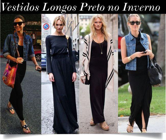 long dress jeans xv