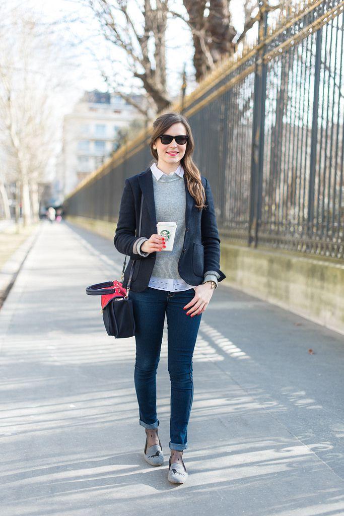 best 25  women u0026 39 s preppy style ideas on pinterest