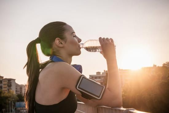 7 Exercise Apps For People Who Hate Working Out