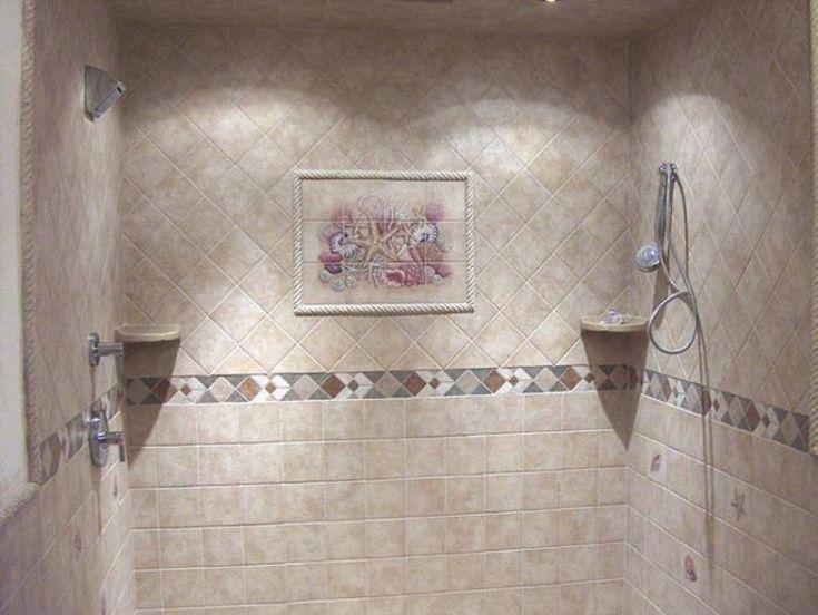 Full Size of Bathroom Tight Space Bathroom Designs Great ...