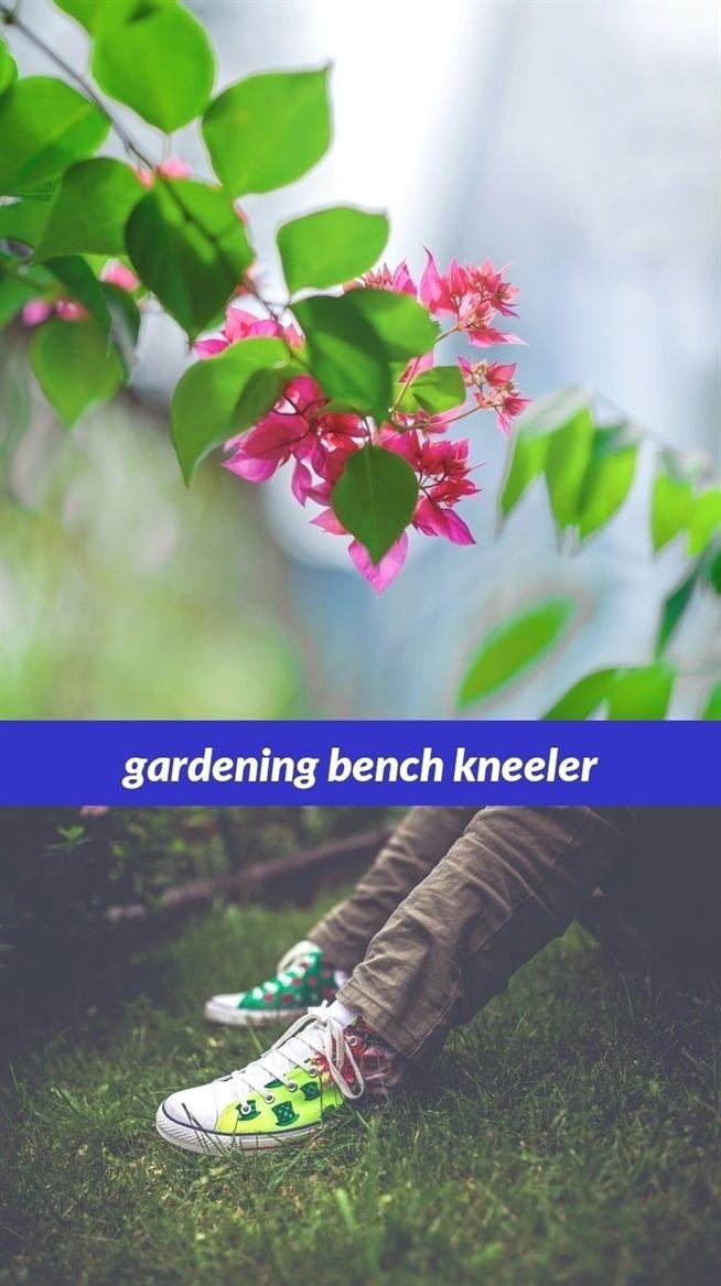 Organic Horticulture Tips That Will Help You Get A Better Garden