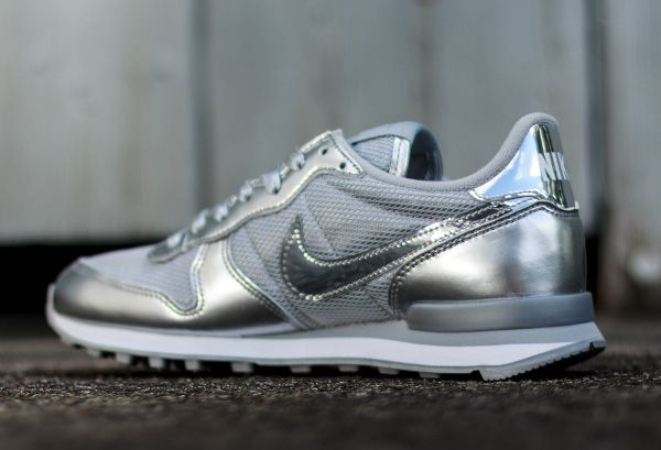 Femme Internationalist Internationalist Nike Internationalist Argent Internationalist Femme Nike Nike Argent Femme Argent Nike Yfb67gyv