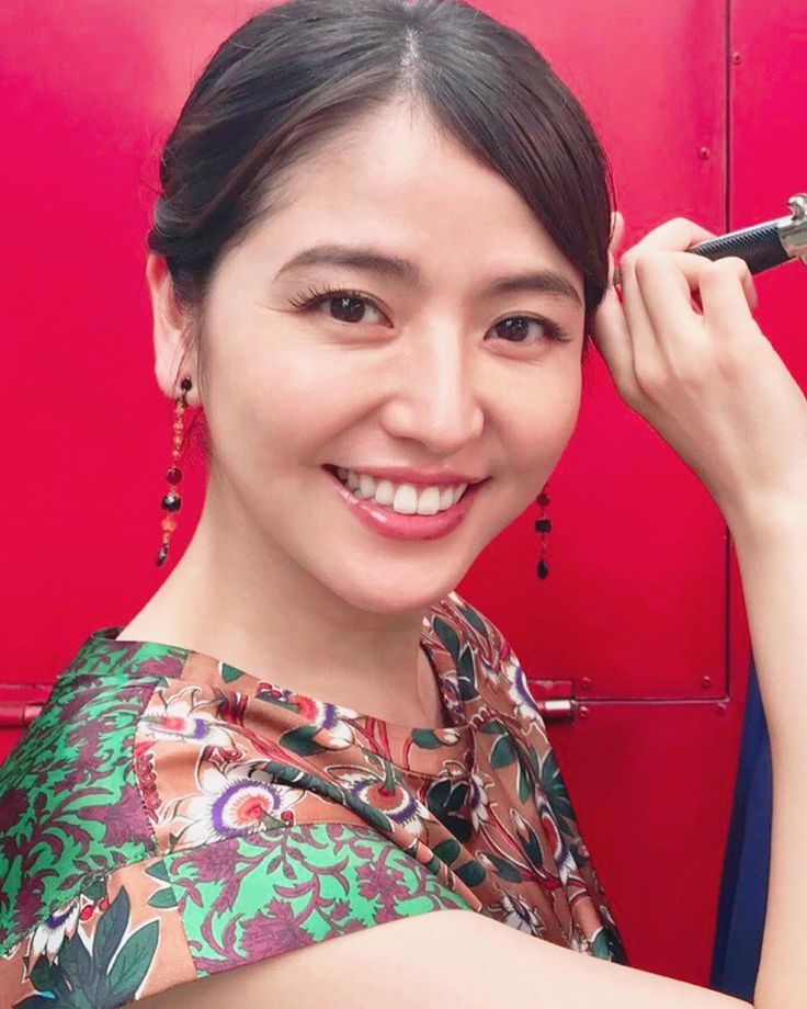 Akiはinstagramを利用しています コンフィデンスマンjp 映画第2弾 2020年5月1日 金 公開決定 楽しみ まさみさんの作品全力で受け取ります 全力で応援します 大好き 長澤まさみ コンフィデンスマンjp Ma まさみ