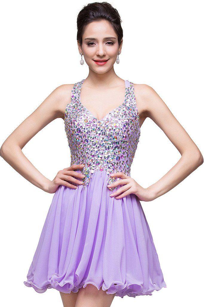 45 mejores imágenes de Homecoming/Prom Dresses en Pinterest ...