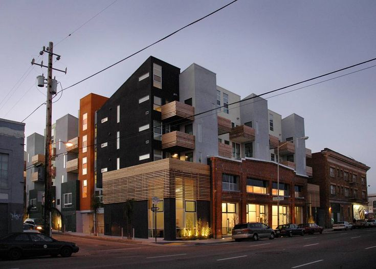Front-Facade-of-Folsom-Dore-Apartments-at-the-Corner-of-Folsom-Street-and-Dore-Alley.jpg (1050×750)