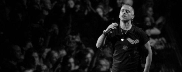 ♪ Concert Eros Ramazzotti la Viena 02 octombrie 2015, de la 209 euro!