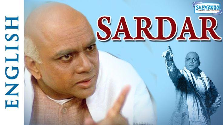 Watch Sardar (1993) English | Paresh Rawal | Annu Kapoor | Benjamin Gilani | Hindi Full Movie watch on  https://www.free123movies.net/watch-sardar-1993-english-paresh-rawal-annu-kapoor-benjamin-gilani-hindi-full-movie/