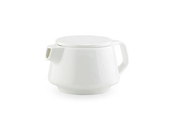 Marc Newson by Noritake Tea Pot. www.noritake.com.au