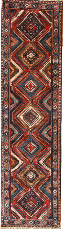 Morandi Tappeti - Yalameh