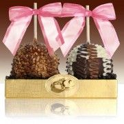 75 best birthday gifts and ideas images on pinterest birthday 20071cb6738fd28477455bc97938b393 chocolate apples chocolate caramelsg negle Image collections