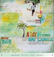 A Video by Celine Navarro from our Scrapbooking Gallery originally submitted 03/18/13 at 09:16 AM
