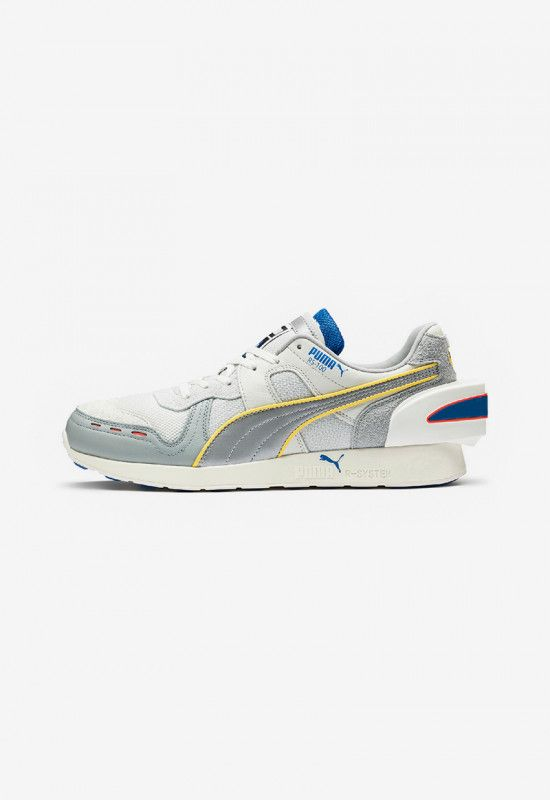 PUMA x ADER Error RS-100   RS-0 Sneaker  Release Info  e73bbd923