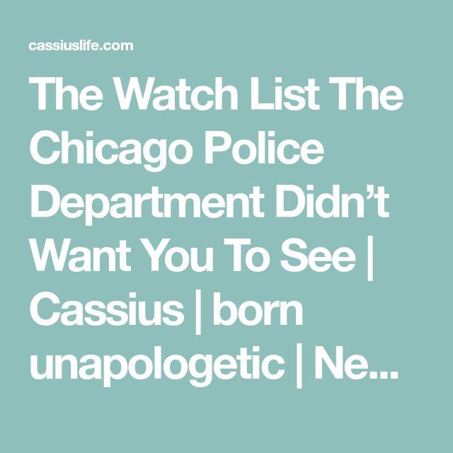 Extrem Les 25 meilleures idées de la catégorie Chicago police department  DK06