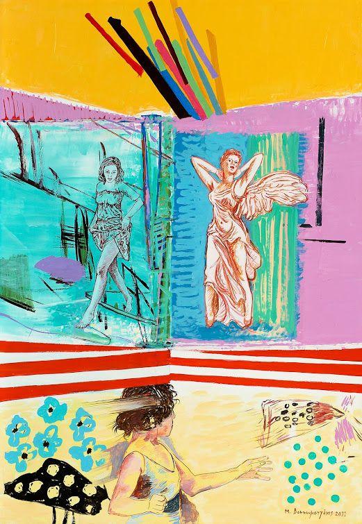 Photo in Arteshop artworks - Google Photos