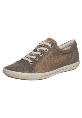 SUMMER ZONE - Sneaker - warm grey