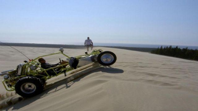 chenowth  seater sand rail yellow  sale  kirkland wa sand rails pinterest