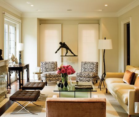 17 Best Ideas About Traditional Living Rooms On Pinterest Family Room Decorating Living Room
