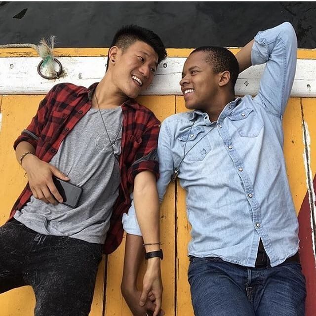 equality lesbian dating site Looking for an online dating site with a stonewall: progressing lgbt legislature & equality across ensuring the recent equality act protected lesbian.