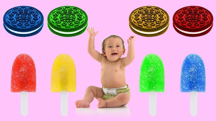 Learn Counting & Colors Jelly Candy Lollipop Finger Family Song 2 Subscribe for more Colorful Video: https://www.youtube.com/channel/UCbSuTlWs4hQSmiQb7i3MmGA?sub_confirmation=1 Learn Colors with Animal an Toilet Poop BEARDED BABY CRYING Finger Family Nursery Rhymes https://www.youtube.com/playlist?list=PLHLljXkno43JpwSAu43koMHTTKfcRwxdh Children Learn Colors with Wrong Heads Paw Patrol Peppa Pig and MORE Colors for Children to Learn…