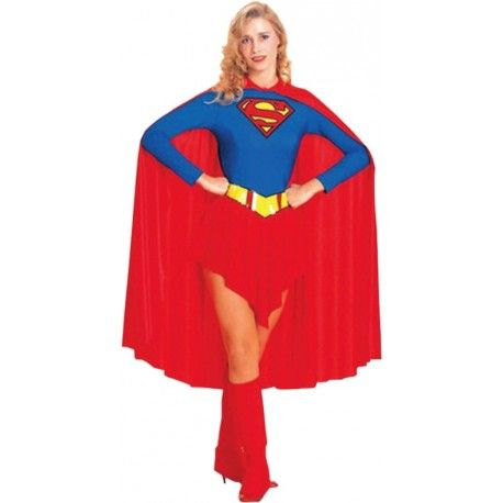 13,99 € IVA incluído http://www.misdisfraces.es/disfraces-y-complementos-para-mujeres-de-superheroes-y-villanas/disfraz-de-super-heroe-super-mujer-729?search_query=mdht&results=78